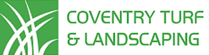 Coventry Turf & Landscaping Mobile Retina Logo