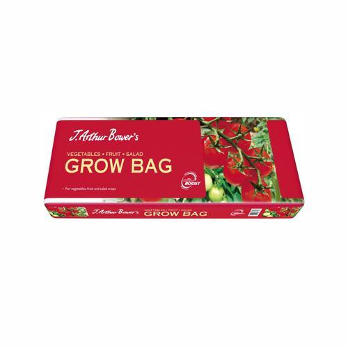 Grow Bag J Arthur Bowers Coventry Turf Amp Landscaping