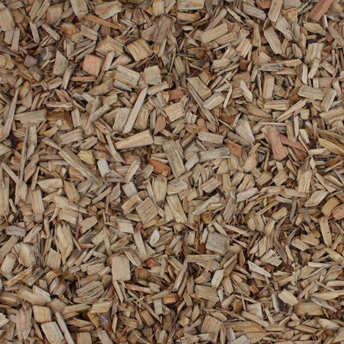 Harwood Play Chips Coventry Turf Amp Landscaping
