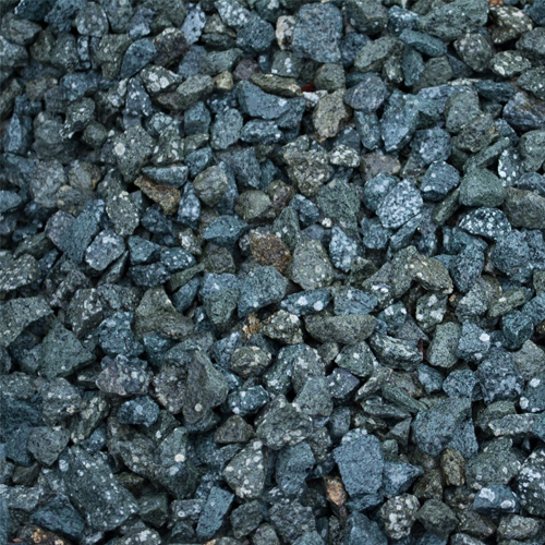 Welsh Green Stone Chippings Coventry Turf Amp Landscaping
