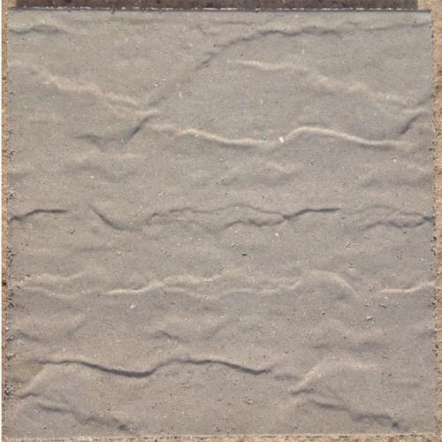 Cashel Riven Paving Slab Natural Grey 400mm x 400mm x 40mm