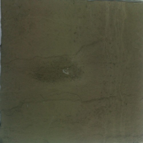 Courtyard Grey Paving Slab 450mm x 450mm x 32mm