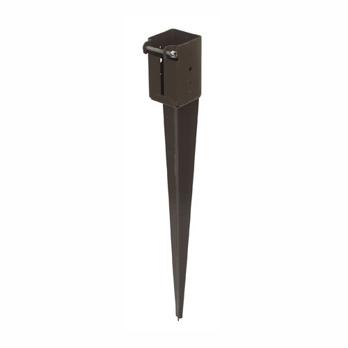 Fence Post Spike