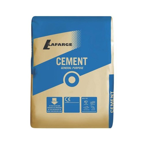 Cement Bag 25kg Coventry Turf Amp Landscaping