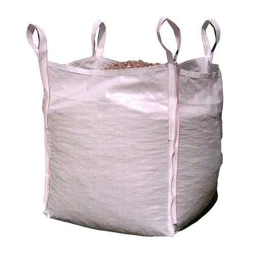 Building Sand Bulk Jumbo Bag