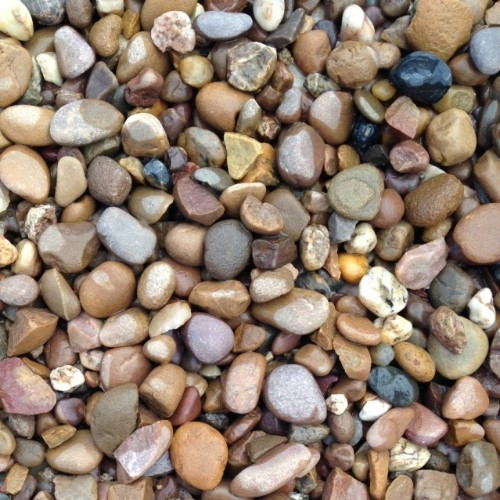 decorative stone chippings coventry turf landscaping. Black Bedroom Furniture Sets. Home Design Ideas