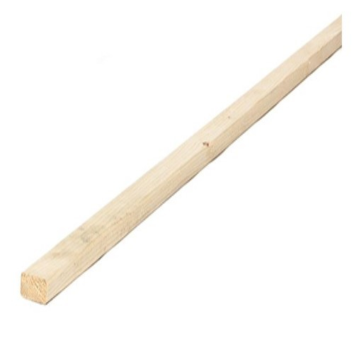 38mm x 75mm timber