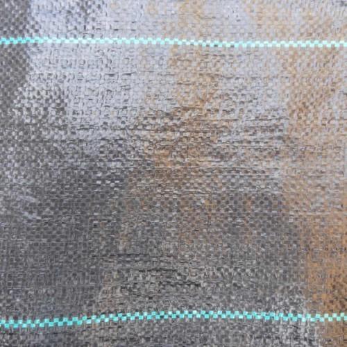 Membrane Woven 3m x 100m