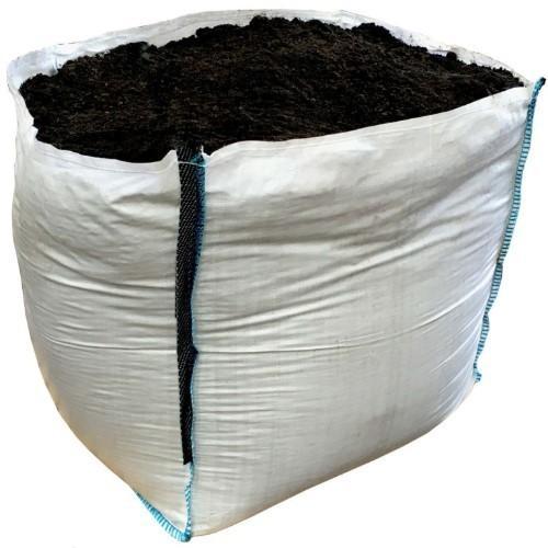 compost bulk bag