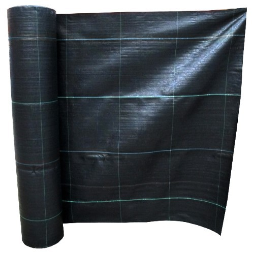 woven 3m x 100m fabric